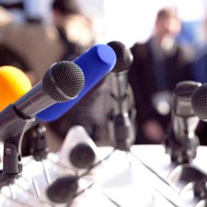 commssolver-Media-Training